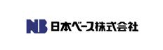 日本ベース株式会社