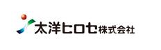 太洋ヒロセ株式会社